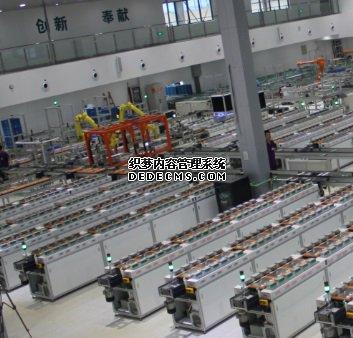深圳科陆cl1000at单相智能电能表全自动检定系统