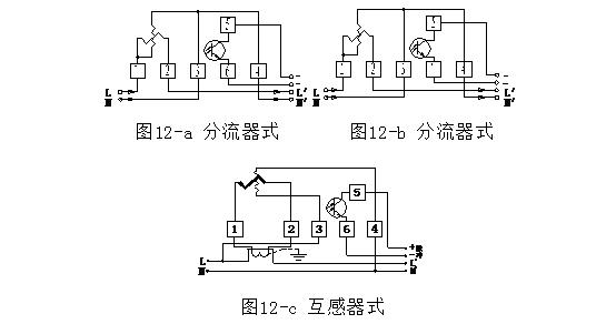cse7758电路图 dds701